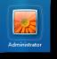 Cara mengaktifkan akun Administrator yang tersembunyi pada Windows7